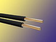 кабель телефонный - П-274М