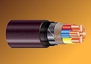 кабель силовой - ВБбШвнг